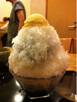 iphone/image-20110802204934.png